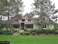 8 Willow Road North Oaks MN, 55127