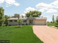 20535 Co Road 30 Rogers MN, 55374
