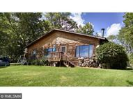 10152 Bass Lake Road Sandstone MN, 55072