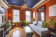 633 East 11th Street - : 17 New York NY, 10009