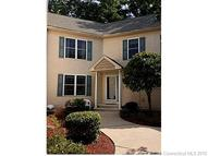 80 Perry St #211 211 Putnam CT, 06260