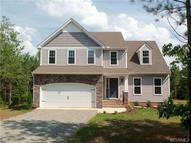 2003 Walnut Tree Ct Powhatan VA, 23139