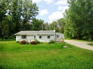 2144 West Sanilac Road Caro MI, 48723