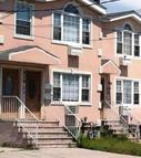 219-15 135th Ave Springfield Gardens NY, 11413
