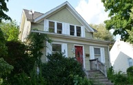 20 Pope St New Haven CT, 06512