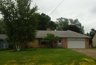 571 Meadowlane Dr Richmond Heights OH, 44143