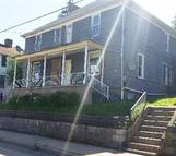 154 156 N 2nd St West Newton PA, 15089