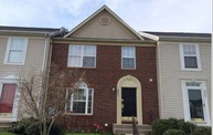 2089 Buell Dr Frederick MD, 21702