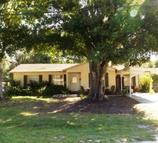 329 Honey Bee Ln Polk City FL, 33868