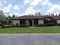 470 Hunter Cir Kissimmee FL, 34758