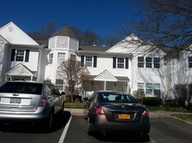 3 Country View Ln Unit 3 Middle Island NY, 11953
