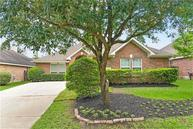 143 South Queenscliff The Woodlands TX, 77382