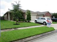 8710 Sunrise Canter Tomball TX, 77375