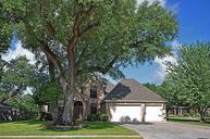 805 Enchanted Oaks Dr Angleton TX, 77515