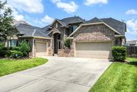 11911 Wind Cove Place Ct Humble TX, 77346