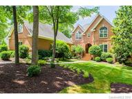 259 South Downs Way 44 Fort Mill SC, 29708