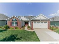 9031 Carneros Creek Road Charlotte NC, 28214