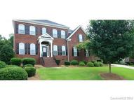 17016 Turtle Point Road Charlotte NC, 28278