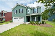 5438 Kings River Drive North Charleston SC, 29420