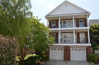 15 Governors Hill None Columbia SC, 29201
