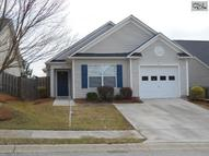 38 Brooksby Court Columbia SC, 29209