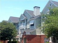 45 Sycamore Avenue 1215 Charleston SC, 29407