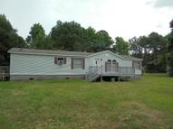 1046 Milcrest Drive Awendaw SC, 29429