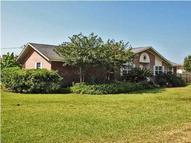 732 Sailfish Drive Fort Walton Beach FL, 32548