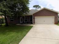 205 Michael Ave Mary Esther FL, 32569