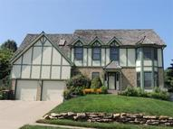 130 Willow Drive Lansing KS, 66043