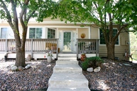 6816 W. 84th Cir. Unit 36 Arvada CO, 80003