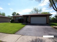 19904 Crescent Ave Lynwood IL, 60411