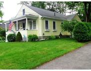 68 Bucklin St. North Attleboro MA, 02760