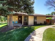 3719 South Granby Way Aurora CO, 80014