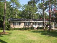 230 South Shore Drive Boiling Spring Lakes NC, 28461