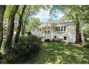8 Overlook Dr Westborough MA, 01581