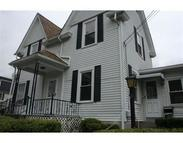 77 Ferry St Lawrence MA, 01841