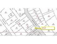 Lot 0 Minneapolis Road Fitchburg MA, 01420