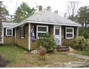 760 Plymouth Street Middleboro MA, 02346