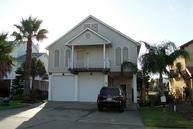 514 Sunset Galveston TX, 77554