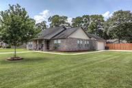 23427 Willowick St New Caney TX, 77357