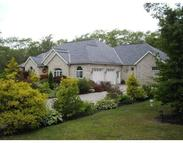 47 Autumn Dr Westport MA, 02790