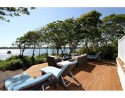 35 Cove St East Falmouth MA, 02536