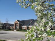 Bradford Place Apartments Lafayette IN, 47909