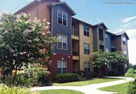 University Edge Apartments Hattiesburg MS, 39401
