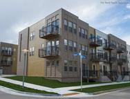 Trifecta Apartments Lakewood CO, 80226