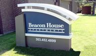 Beacon House Apartments Northglenn CO, 80234