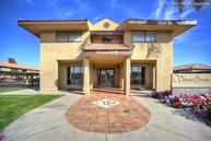 Valencia Crossing Apartments Mesa AZ, 85203