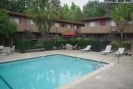 West Glen Apartments Campbell CA, 95008