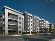 Midtown 360 Apartments Orem UT, 84058